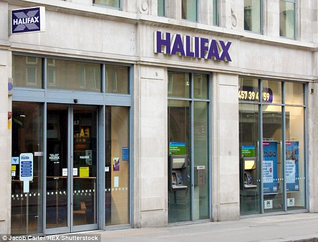 Halifax Ppi Claims >> Will You Miss The Ppi Claim Deadline Money Advice And Help